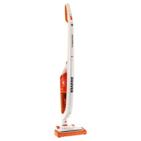 Hoover FJ180WO2 Handheld Bagless Vacuum Cleaner