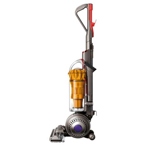 Dyson DC40 Multi Floor Bagless Upright Vacuum Cleaner