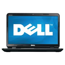 Dell Inspiron Q15R Laptop (Intel Pentium, 4GB, 500GB, 15.6
