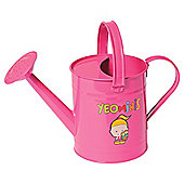 Yeominis Watering Can- Pink