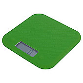 Salter 1027 Silicone Platform Scales