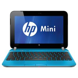HP Mini 210-4121 Netbook (Intel Atom, 1GB, 320GB, 10.1