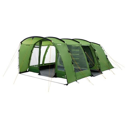 Easy Camp Tour Boston 600 6-Man Family Tent