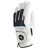 Dunlop DDH All Weather Golf Glove, M/L