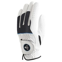 Dunlop golf gloves - mixed sizes