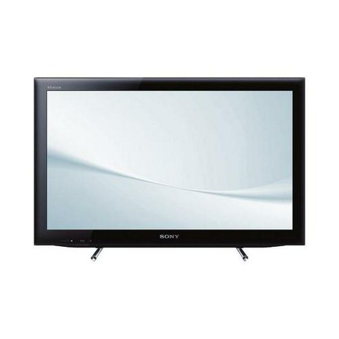 Sony Bravia KDL22EX553 22 HD LED TV with WiFi Freeview HD & Sony Internet TV