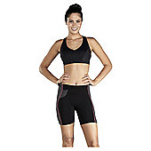 Slendertone Bottom Body Toners, Black