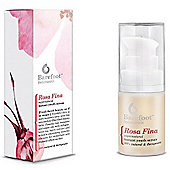Rosa Fina Supernatural Instant Youth Serum (15ml -)