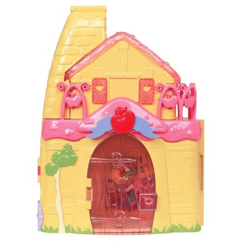 Disney Princess Little Kingdom Royal Party Palace Snow White