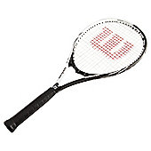 "Wilson Tour Slam 27"" Tennis Racket"