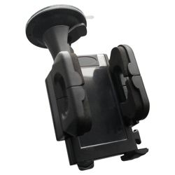Tesco Mp3/Phone Mount Holder