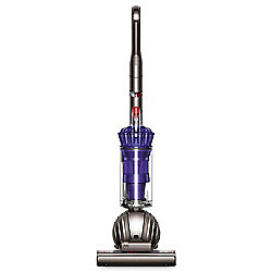 Dyson DC40 Animal Bagless Upright Vacuum Cleaner