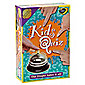 Dinger Games Kids Quiz