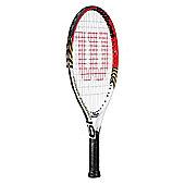 """Wilson Roger Federer 19"""" Tennis Racket"""