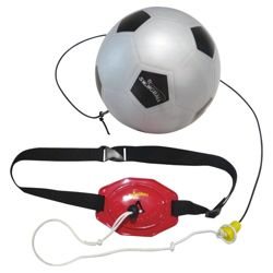 Swingball Soccer Belt