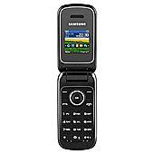 T-Mobile Samsung E1190i Purple