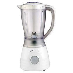 Tesco BL12 Black Blender