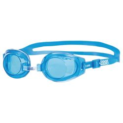 Zoggs Junior Surf Goggles.
