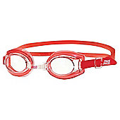 Zoggs Junior Surf Goggles