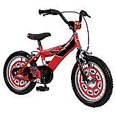 Power Rangers 16inch Kids' Bike