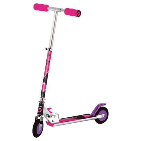 Just Me 2-Wheel Scooter