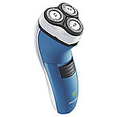 Philips HQ6920 Exclusive Shaver