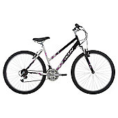 "Activ Roma hardtail 26"" Ladies' Mountain Bike designed by Raleigh"
