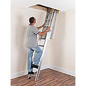 Ramsay AL3 Loft Ladder