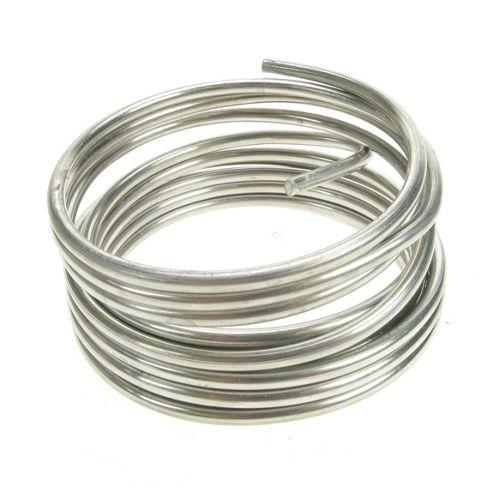 WF Aluminium Armature Wire (50159G)