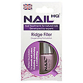 NAIL HQ Ridge Filler