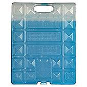 Campingaz Reusable M30 Freezer Pack Large