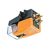 Audio Technica AT120E/T Moving Magnet Cartridge
