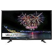 LG 43LH5100 Full HD 43 inch LED TV