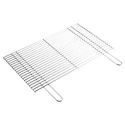 Landmann DIY BBQ Replacement Grill