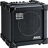 Roland Cube 20W Bass Amp