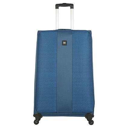 Save up to 40% on selected Luggage