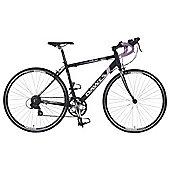 Dawes Giro 300 Ladies 43 Inch Road Bike