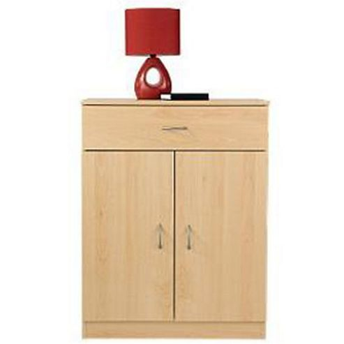 Techstyle Office Sideboard