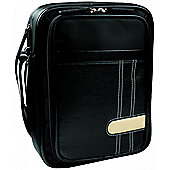 KRUSELL GAIA NETBOOK BAG UP TO 12in BLACK
