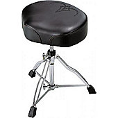 Tama HT730 Ergo-Rider Drum Throne