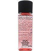 MAC Gentle Off Eye & Lip Makeup Remover 100ml