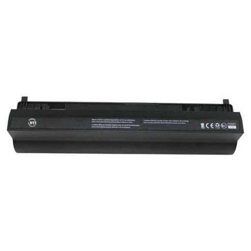 Toshiba Lithium-ion Battery