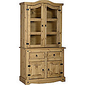 Home Essence Corona Small Buffet Hutch