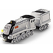 Thomas and Friends Take-N-Play Spencer Engine