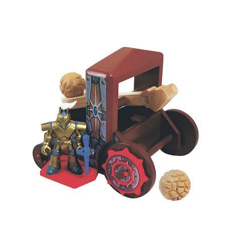 ELC Battle Catapult