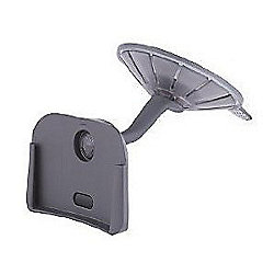 TomTom One XL Windscreen Suction Mount