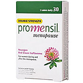 Promensil Double Strength M/Pause