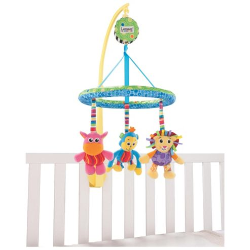 Lamaze Jungle Dreams Mobile