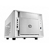 Cooler Master Elite 120 Advance (white)