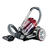 Bissell PowerGlide 1546A Cylinder Vacuum, A Energy Rating